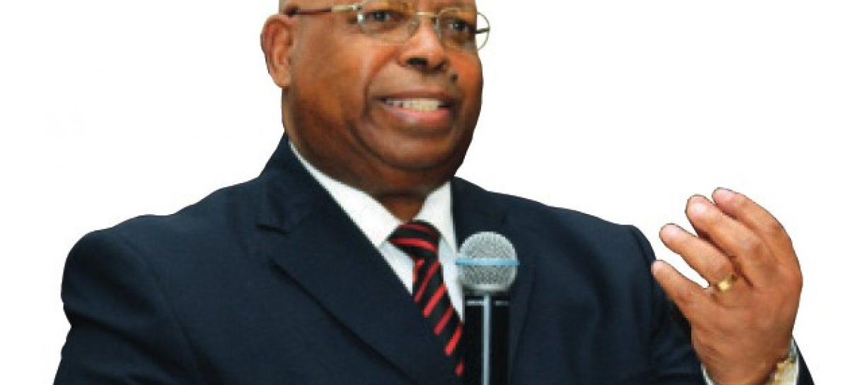 Zim's Speaker of Assembly appeals for US re-engagement