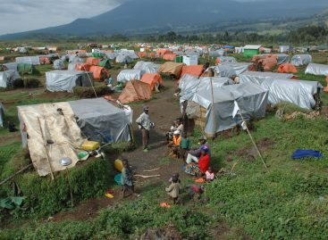 Zambia grants Temporal Residency permits to over 1,400 former Rwandan refugees