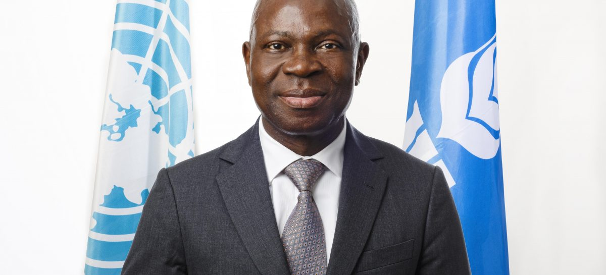 IFAD and Zimbabwe to affirm partnership and commitment to reducing rural poverty
