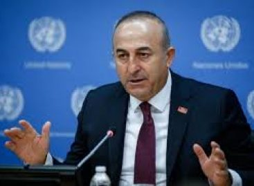 Turkey in 'talks with UN' for Khashoggi probe