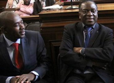 Elections set for 30 July