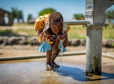 Billions will lack access to safe water by 2030 unless progress quadruples – warn WHO, UNICEF